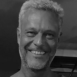 Dirk Specht